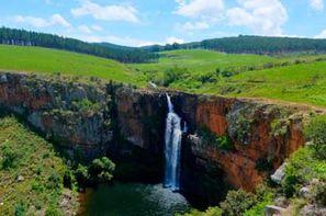 Autotour Du Cap aux Parcs d'Afrique du Sud