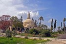 Autotour Chypre en Liberte