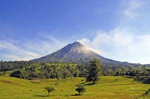 Autotour Sur la Route des Volcans Impression