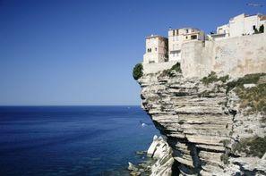 France Corse-Bastia, Autotour Corse en Liberté