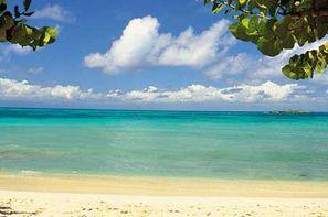 Guadeloupe-Pointe A Pitre, Autotour Gwadloup au volant
