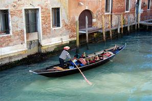Italie-Venise, Autotour Les perles italiennes en liberté 3*