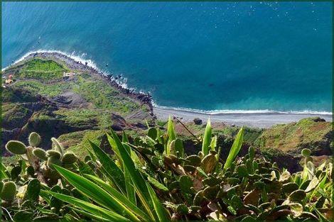 Madère-Funchal, Autotour Hors des sentiers battus -Tradition 3*