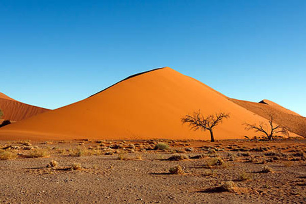 desert-namibie
