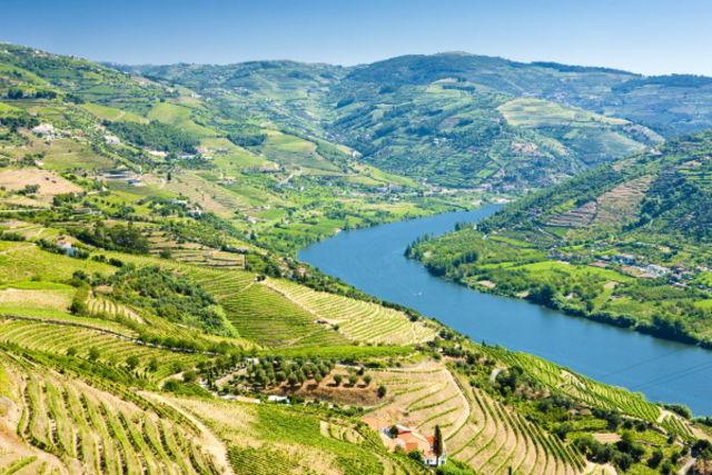 Portugal : Autotour Nord du Portugal