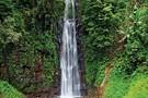 Sao Tome - Sao Tome, AUTOTOUR SAO TOME EN LIBERTE