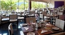 Hôtel Viale Cataratas Hotel & Eventos
