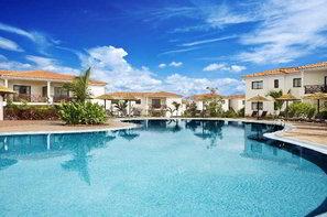 Hôtel Melia Tortuga Beach Resort & Spa