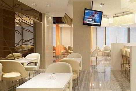 Chine-Pekin, Hôtel Holiday Inn Express Temple Of Heaven 3*