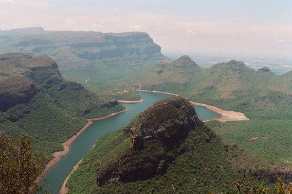 Afrique du Sud Circuit Les incontournables de l'Afrique du Sud3* Johannesbourg Afrique Du Sud