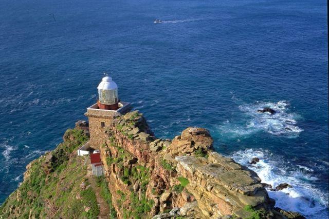 Afrique Du Sud : Circuit Les incontournables de l'Afrique du Sud