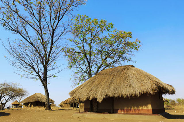 Afrique Du Sud : Circuit Premier Regard Afrique du Sud