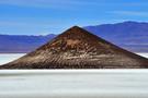 Panoramas d'Argentine