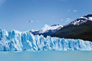 Argentine-Buenos Aires, Circuit Splendeurs de l'Argentine & du Brésil