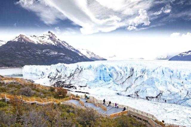 Argentine : Circuit Argentine : Terre de contrastes
