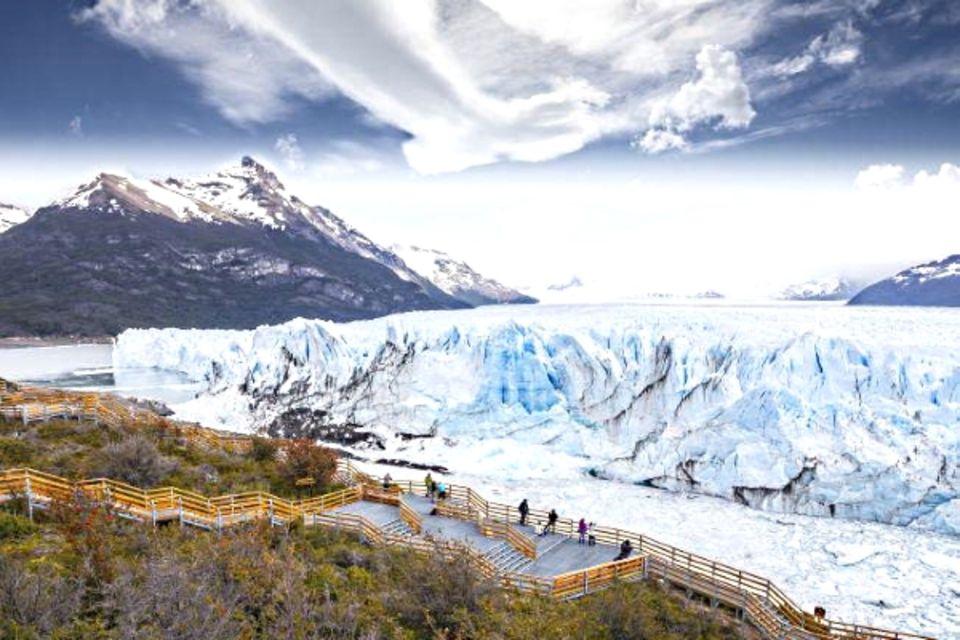 Circuit Argentine : Terre de contrastes Amerique Latine Argentine
