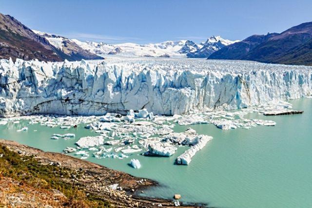 Argentine : Circuit Splendeurs d'Argentine