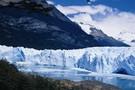 Argentine - Buenos Aires, LES INCONTOURNABLES DE L'ARGENTINE