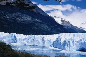 Argentine-Buenos Aires, Circuit Les incontournables de l'Argentine