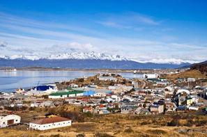 Circuit Argentine : Terre de contrastes