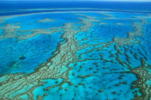Australie : Circuit Splendeurs de l'Australie