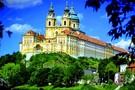 Autriche - Innsbruck, CIRCUIT GRAND TOUR D'AUTRICHE