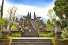 Bali : Circuit Jardin d'Eden 3* charme & séjour à Sanur au Prime Plaza 4*