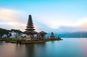 Bali-Denpasar, Circuit 4*/5* + Prama Sanur Beach 4* Sup