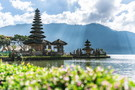 Bali : Circuit 3* charme & séjour au Prime Plaza Sanur 4*