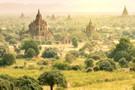 Birmanie : Circuit Les Essentiels de la Birmanie