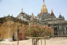Les incontournables de la Birmanie