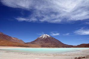 Bolivie-Santa Cruz, Circuit Duo Bolivie/Pérou : le coeur du monde andin 3*
