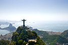 Les Incontournables du Brésil