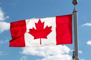 Circuit Les incontournables du Canada