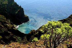 Canaries-Tenerife, Circuit Ténérife Saveur Nature 4*