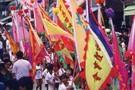 Le Yunnan, Chine des Minorités en privatif