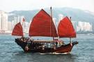 Splendeurs de Chine et de Hong Kong