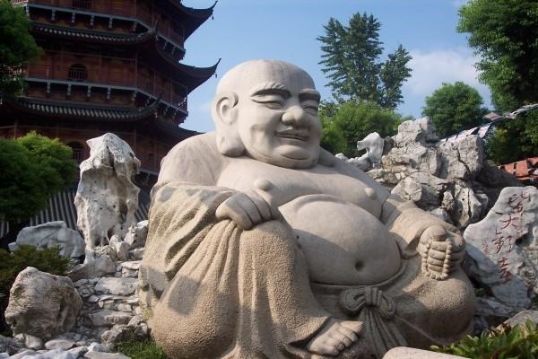 Chine Circuit Trésors de Chine3* Pekin Chine