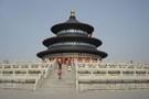Réveillon à Pékin