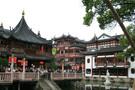 Les Inoubliables de Chine