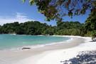 Splendeurs du Costa Rica & ext a Manuel Antonio