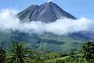 Costa Rica - San jose, COSTA RICA AUTREMENT