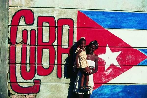 CUBA - Rythme Cubain Circuit Rythme Cubain Cayo Coco Cuba