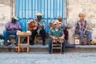 Splendeurs  de Cuba + Cayo Santa Maria