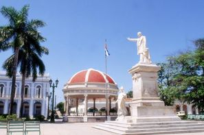 Cuba-La Havane, Circuit La Perle des Caraïbes