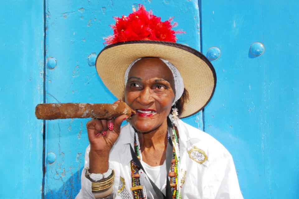 Circuit Les Incontournables de Cuba La Havane Cuba