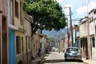 Cuba en Famille et Extensions balnéaires