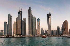 Dubai et les Emirats-Dubai, Circuit Indispensable Emirats 3*