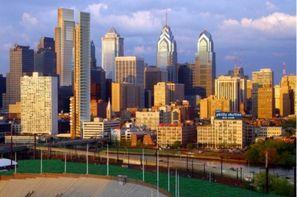 Etats-Unis-New York, Circuit Les inoubliables de l'Est Américain