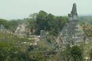 Les Grands Sites Mayas
